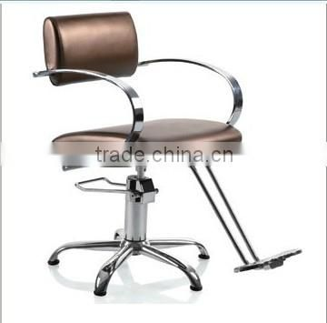 Top Class Salon Furniture Hydraulic Styling Chair