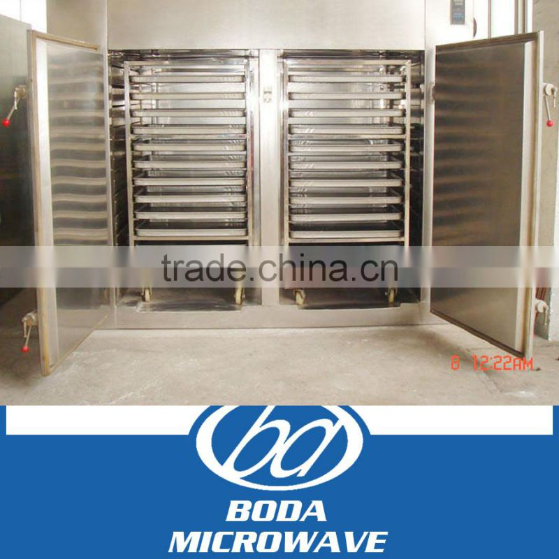 fruit vegetable dehydration equipment