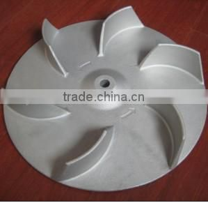 OEM Casting Service Aluminum Casting for Electric Power Tool