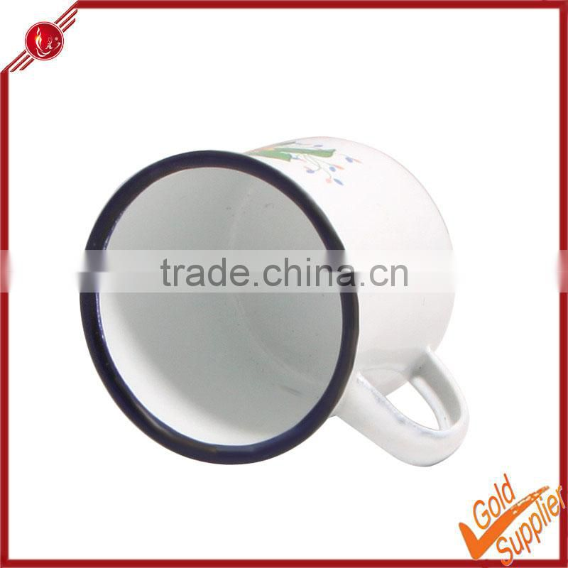 Wholesale high quality hot sale wholesale mini porcelain tea cups