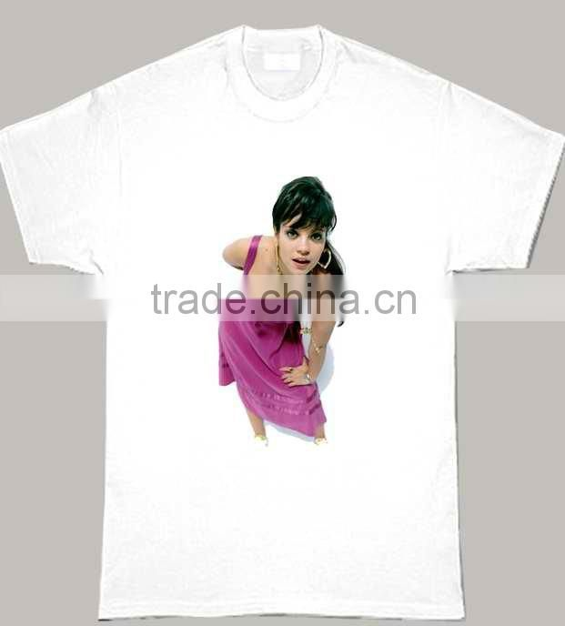 Sublimation Transfer Paper, Ideal for Transferring Ceramics and Other Material