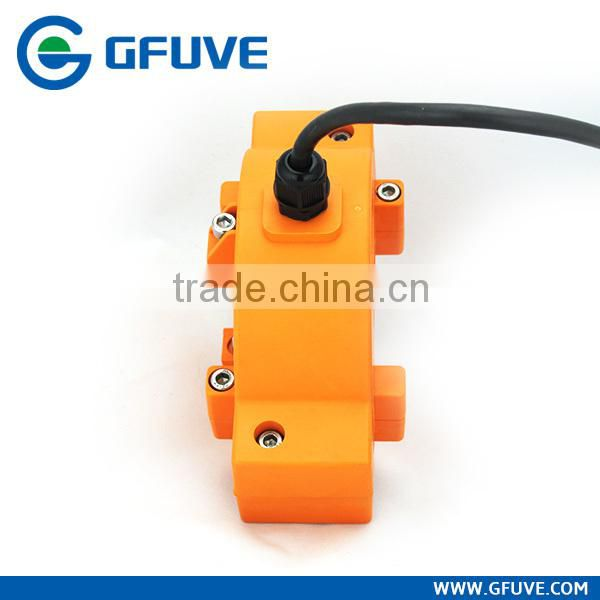 35Kv Protect Current Transformer