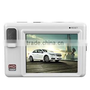2.7 inch car dvr camera,car black box
