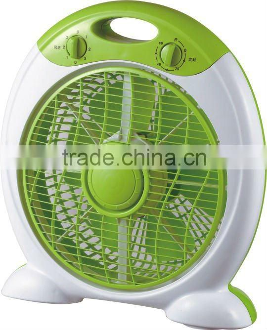 hotsale competitive price small table fan