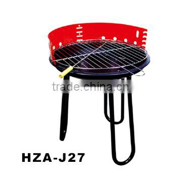HZA-J58 High Quality barbecue grill