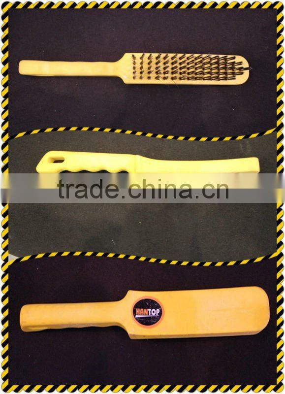 CLEANING BRUSH 143-A