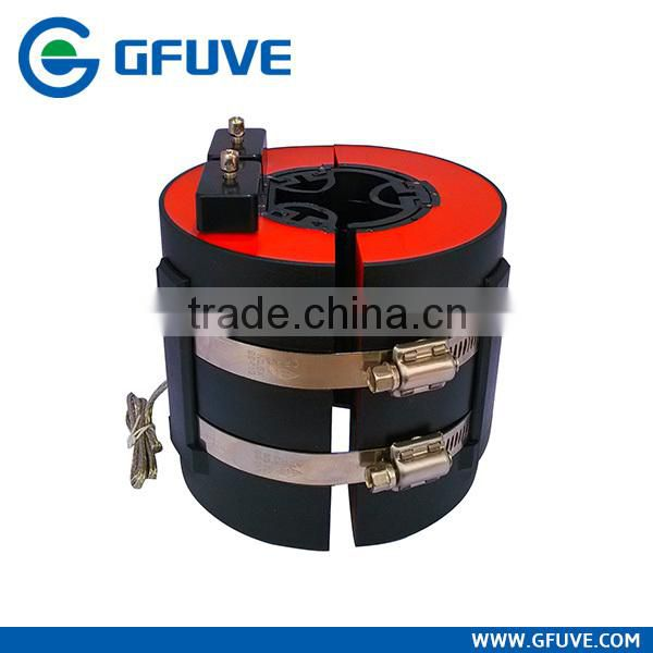 constant current transformers high quality