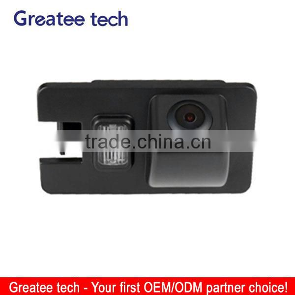 rearview special car camera for gwm HAVAL