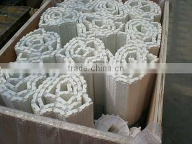 S19 Chain Guide Wearstrip for Conveyor Chain
