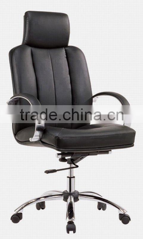 alibaba express made in china factory screw lift office chair (EOE brand)