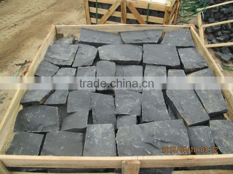 Cheap Garden Paving stones