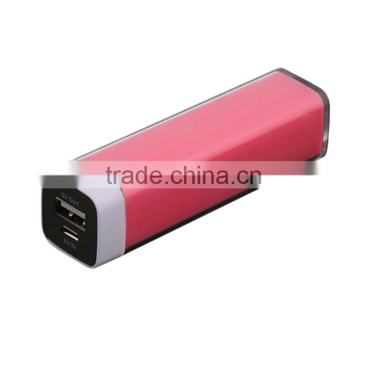 Popular External Battery Charger For Samsung Galaxy S4