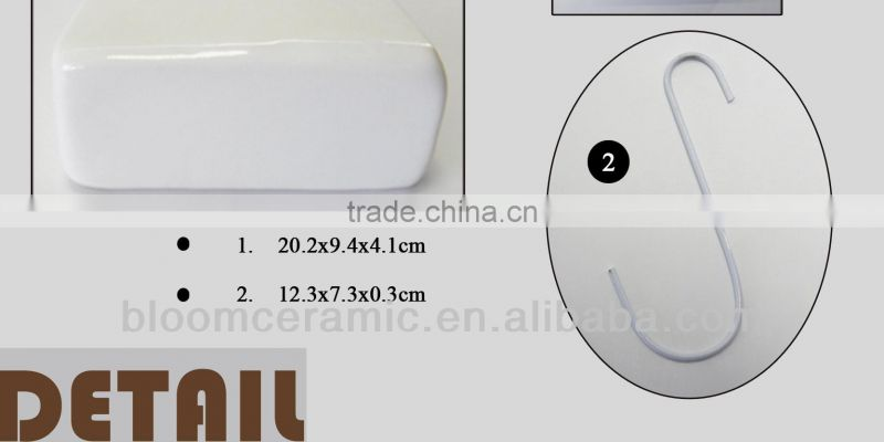 Household air humidifier for wholesale