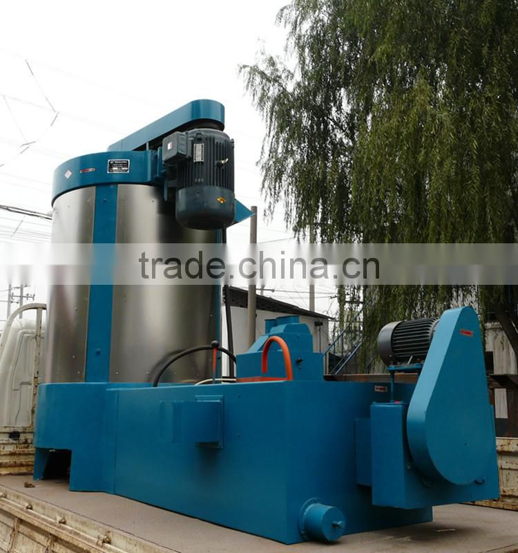 Wide usage can wash corn maize soybean millet XMS series wheat washer