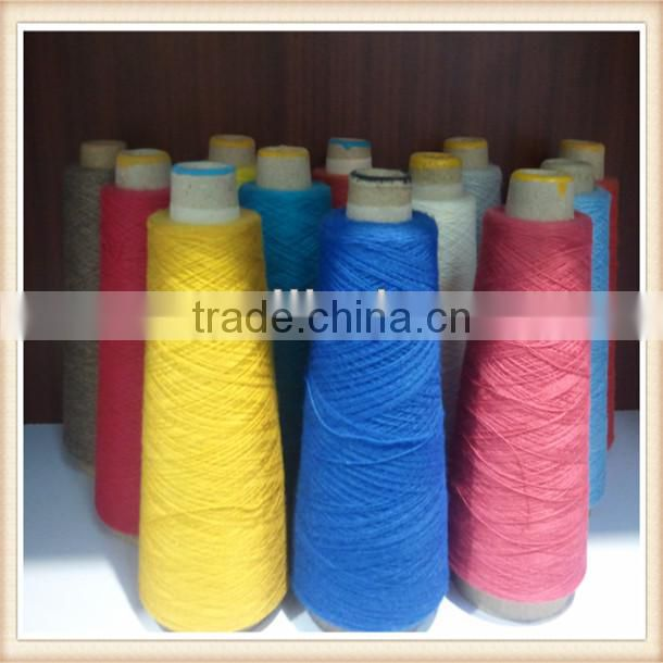 T/C yarn chinese manufacturer