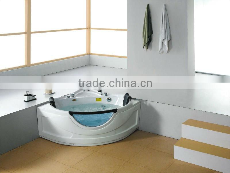 massage bathtub(massage tub,hot tub)