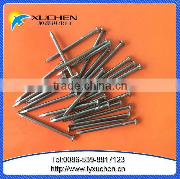 2.5 inch polished common nails good price