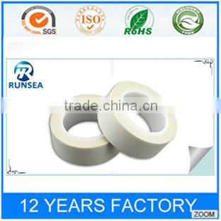 high temperature heat insulation tape/Acetic Acid Cloth Adhesive Tape