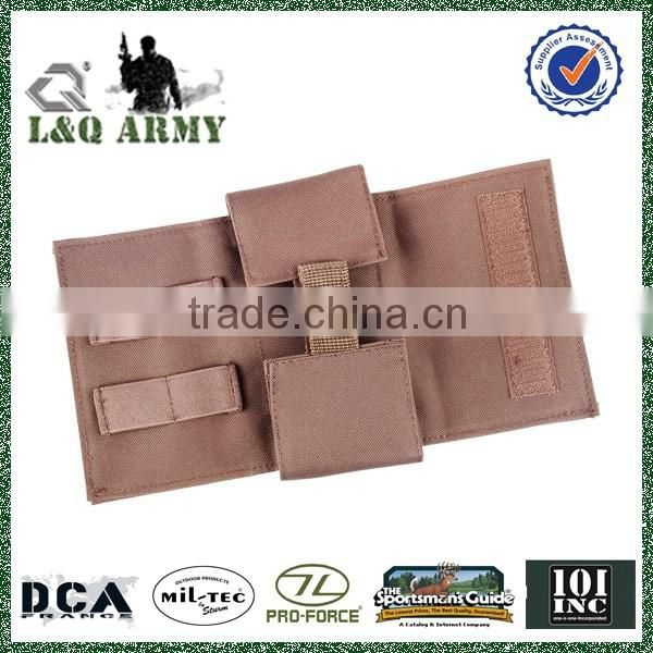 Wholesale Molle Pouch FOLDABLE TOOL for Sale