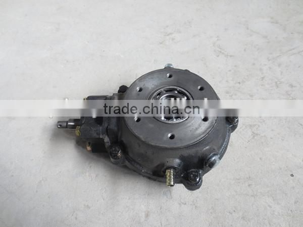 Hot sell low price tricycle gearbox wth 1 speed