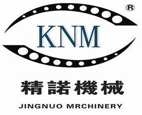 Shandong Kingnow Machine Co., Ltd