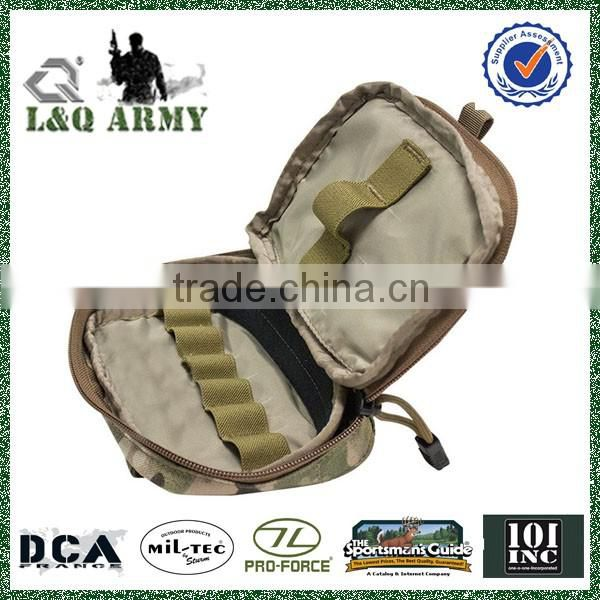 2016 New Military Eye Pro Hard Case Pouch