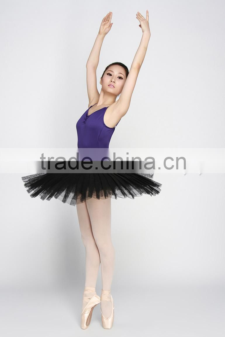 D004854 Dttrol wholesale gymnastics leotards ballet leotard