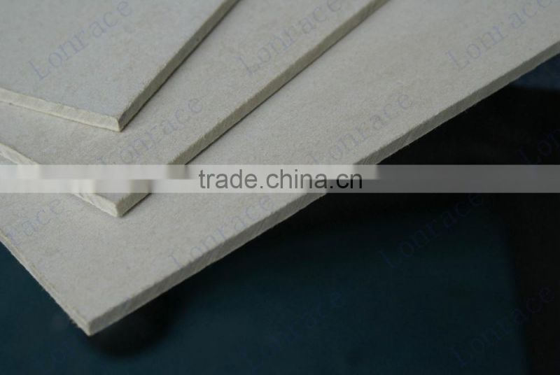 fiber cement board siding sheeting