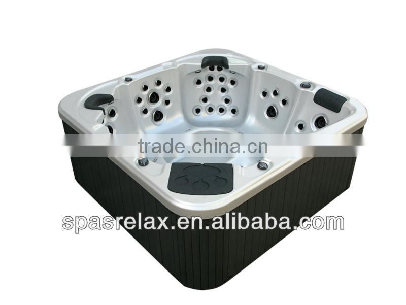 Beauty salon spa/Multi-functional Hottubs with Best Materials--A200