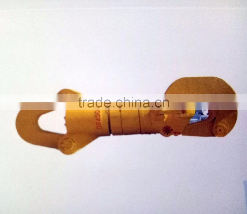 Hot sale!!! oil well drilling Hook