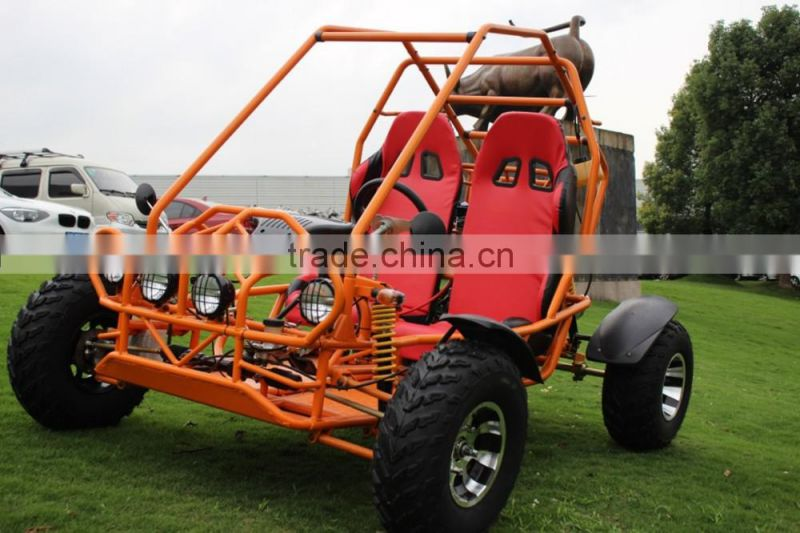good quality, 300cc ,for two people ,outdoor activities, UTV