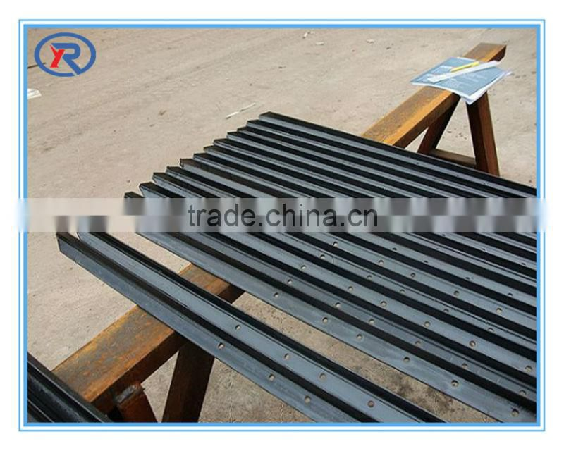 Long life woven wire fence/Prefabricated fence/Grassland fence
