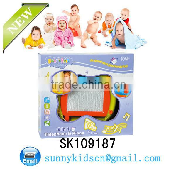 Latest baby toys cheap baby toys manufacturers china