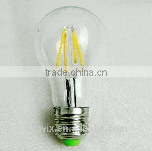 cheap energy saving led globe light bulbs, e27 led bulb lighting