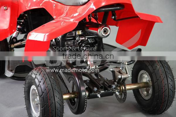 49cc Product of dune buggy