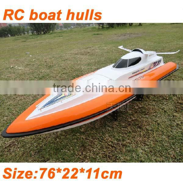 rc boat hulls RC Speed Boat RC Speed Boat Radio Cntorl Boat