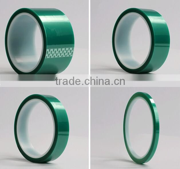 MSDS&SGS Alibaba China adhesive tape wholesale