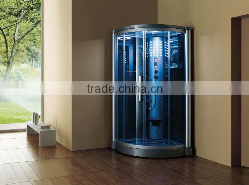 steam room matchine WS-801L (CE, TUV, ETL, SAA)