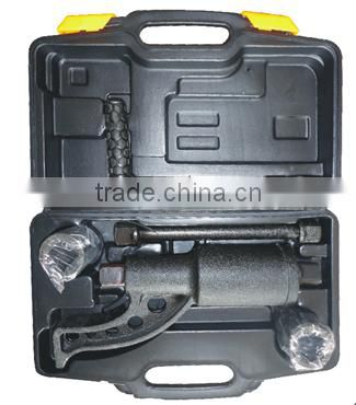 hot sale high quality 58 Type lug wrench torque multiplier /Labor Saving Wrench