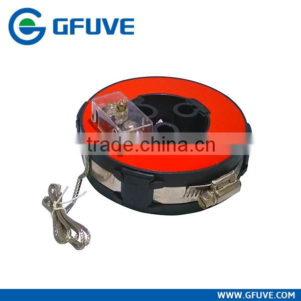10KV Seperating Resin Current Transformer for protect