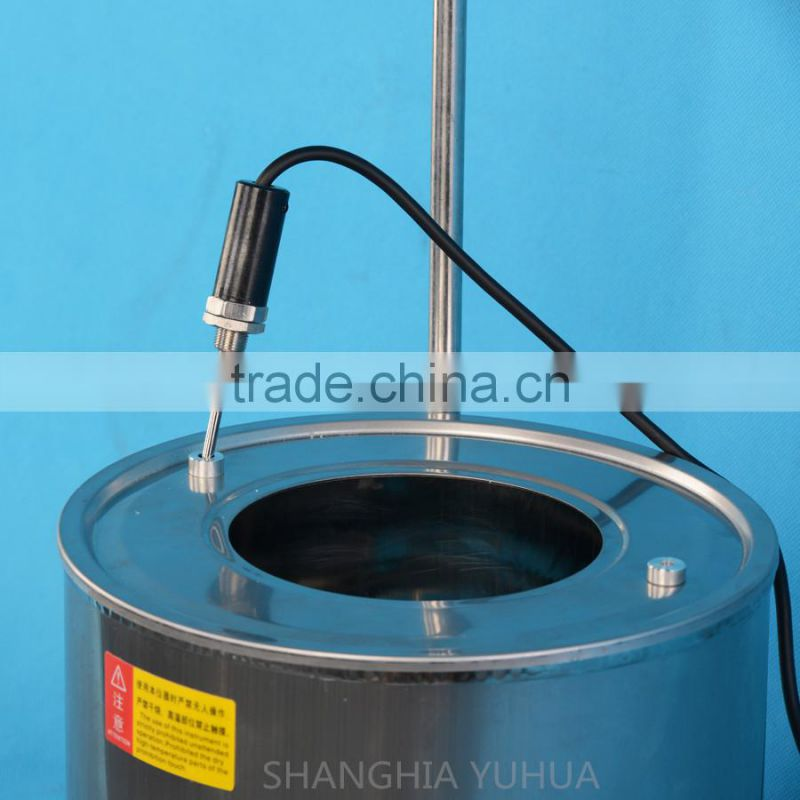 Economical Choice China Magnetic Stirrer