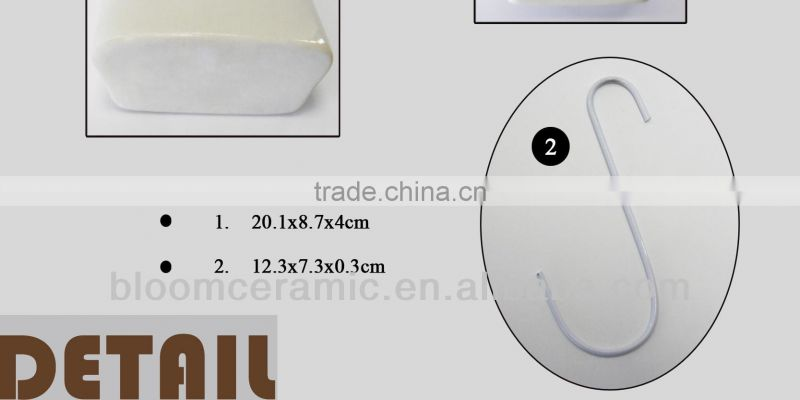 Portable humidifier for wholesale