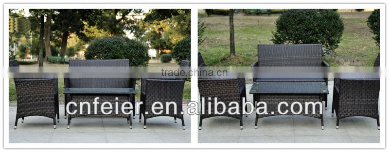 Factory manufacturer direct wholesale high quality new design square bar table