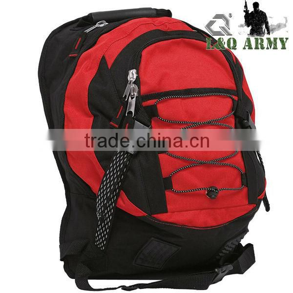 2014 Stylish Travel Backpack Leisure Backpack Sports Backpack