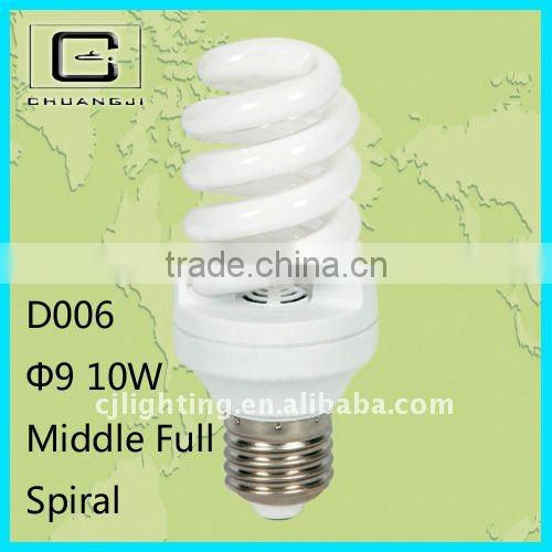 Good Quality Cheap Price Durable incandescent bulb b22 15w