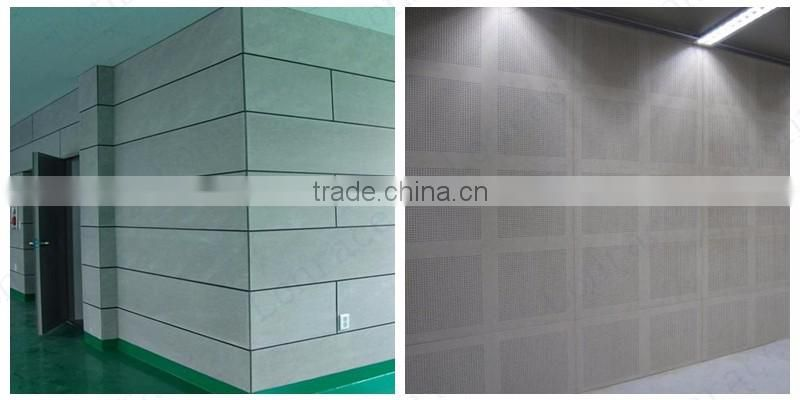 calcium silicate board, heat insulation, partition, cladding,walling, roofing, flooring