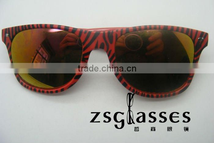 Hot selling Manufacturers wholesale high quality and cheapest kiss sunglasses