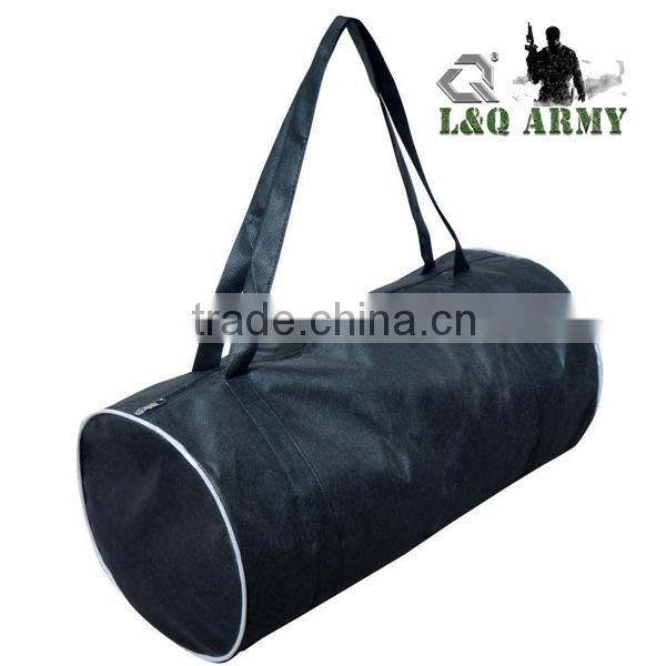 Sports Shoulder strap Bag Gym Bags Travel Bag