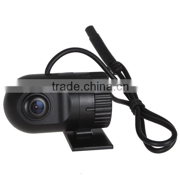 hot sales Smallest HD Mini car camera recorder