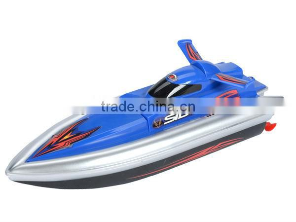 remote control toys 3829F rc speed boats for sale